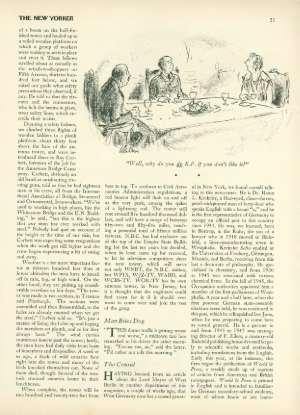October 21, 1950 P. 24