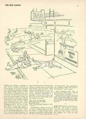October 21, 1950 P. 26