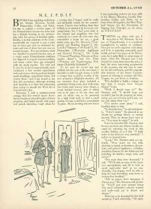 October 21, 1950 P. 28
