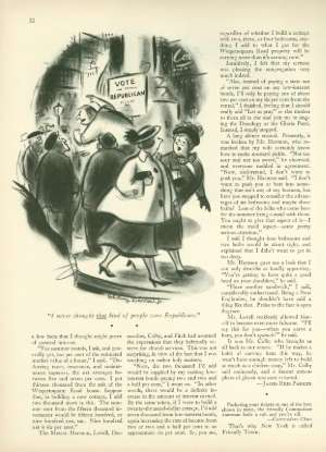 October 21, 1950 P. 33