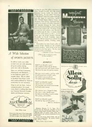 October 21, 1950 P. 52