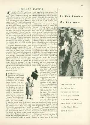 October 21, 1950 P. 65