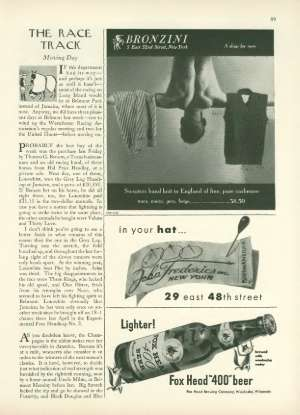 October 21, 1950 P. 88