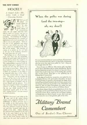 December 5, 1931 P. 98
