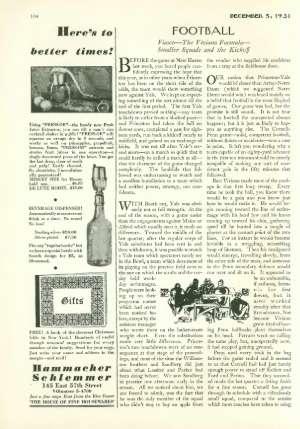 December 5, 1931 P. 105