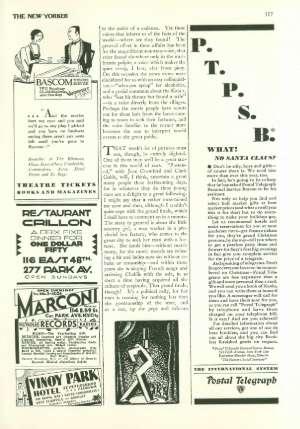 December 5, 1931 P. 106