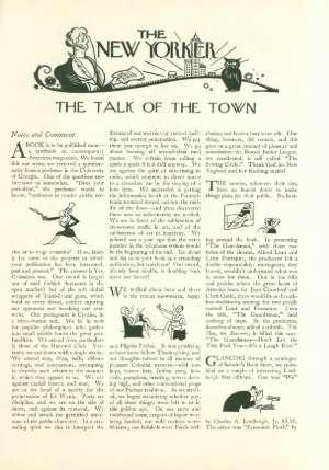 December 5, 1931 P. 13