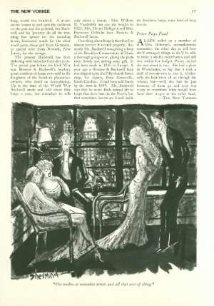 December 5, 1931 P. 16