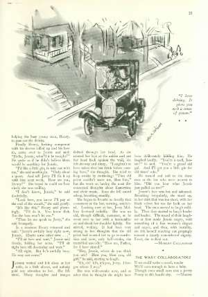 December 5, 1931 P. 21