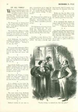 December 5, 1931 P. 23