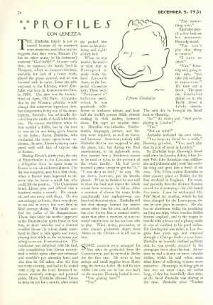 December 5, 1931 P. 24
