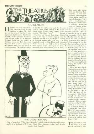 December 5, 1931 P. 28