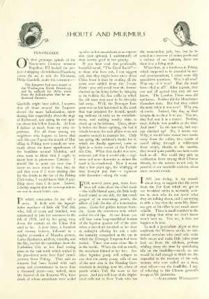 December 5, 1931 P. 32