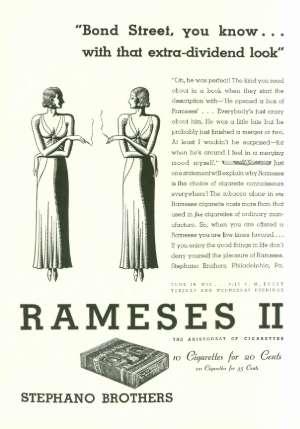 December 5, 1931 P. 35