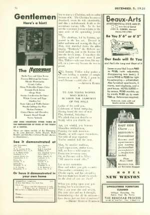 December 5, 1931 P. 56