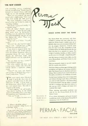 December 5, 1931 P. 60
