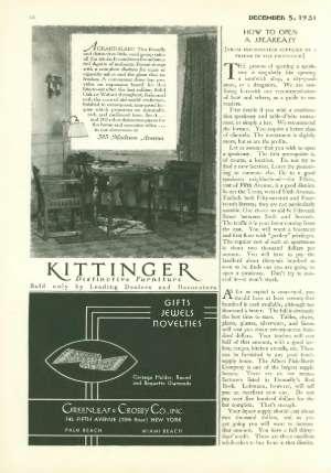 December 5, 1931 P. 64