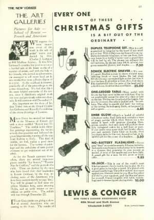 December 5, 1931 P. 68