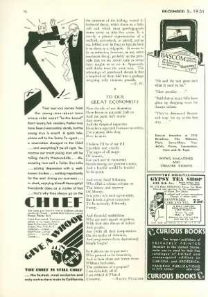 December 5, 1931 P. 97