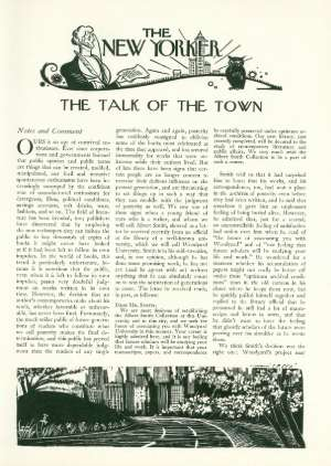 July 25, 1970 P. 19