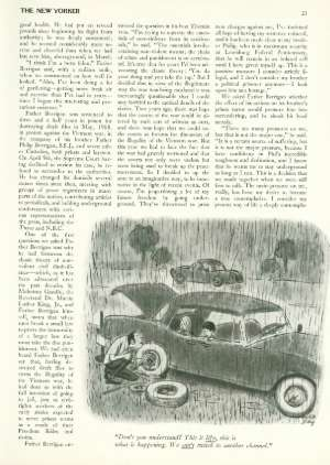 July 25, 1970 P. 20