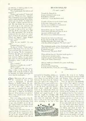 July 25, 1970 P. 28