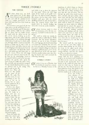 July 25, 1970 P. 31