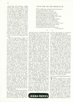 July 25, 1970 P. 36