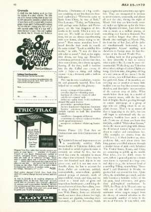July 25, 1970 P. 48