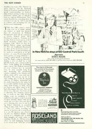 July 25, 1970 P. 74
