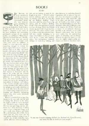 July 25, 1970 P. 79