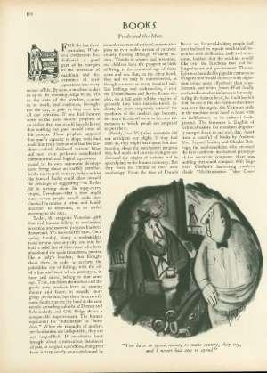 January 14, 1956 P. 100