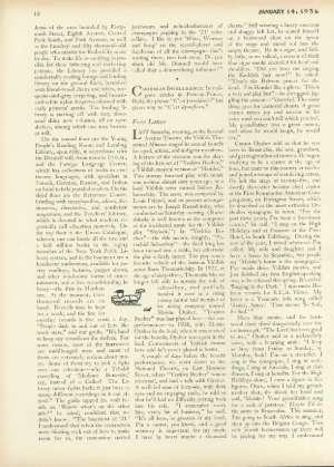 January 14, 1956 P. 19