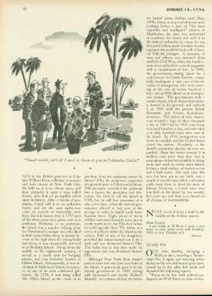 January 14, 1956 P. 20