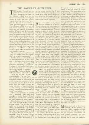 January 14, 1956 P. 22