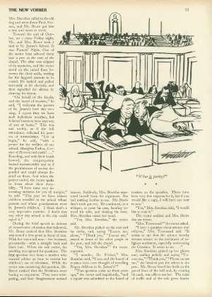 January 14, 1956 P. 24