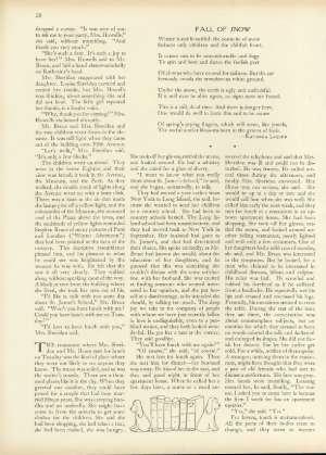 January 14, 1956 P. 28