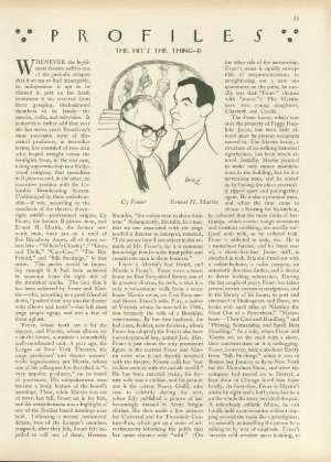 January 14, 1956 P. 33