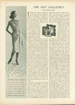January 14, 1956 P. 68