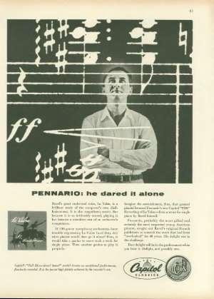 January 14, 1956 P. 80