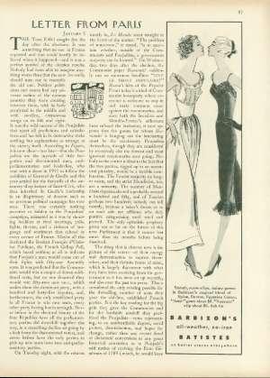January 14, 1956 P. 87