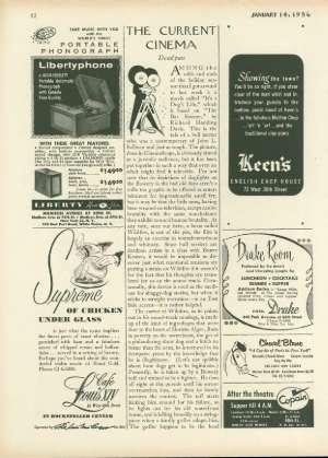 January 14, 1956 P. 92
