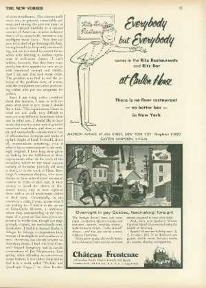 January 14, 1956 P. 94