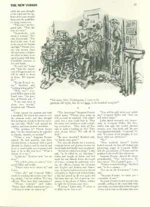 January 9, 1943 P. 22