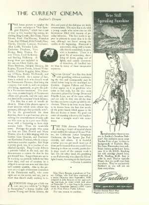 January 9, 1943 P. 39