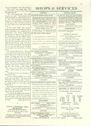 January 9, 1943 P. 42