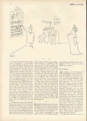 June 17, 1950 P. 21