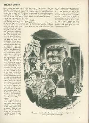 June 17, 1950 P. 23