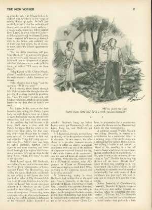 June 17, 1950 P. 24