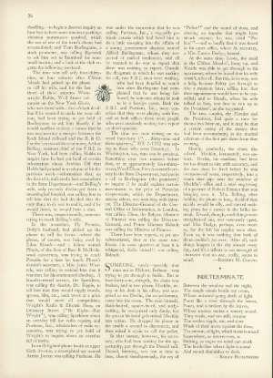 June 17, 1950 P. 26